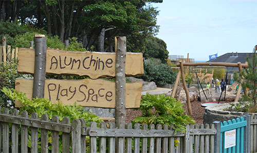Alum-chine-play-space1