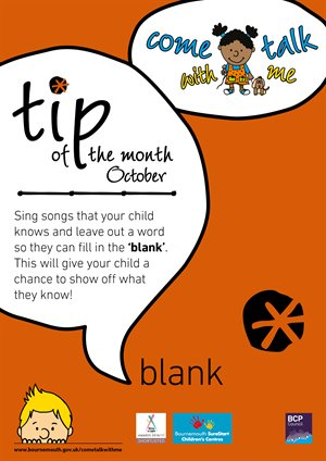 0933_CTwM Top Tips Posters X12 months_12pp A3 Posters_Oct