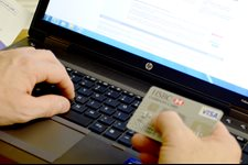 pay-online-with-credit-card