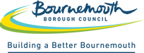 Bournemouth Borough Council, Building a Better Bournemouth